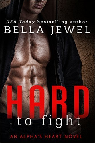 Hard-to-Fight-Cover