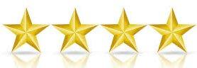4-stars_Fotor