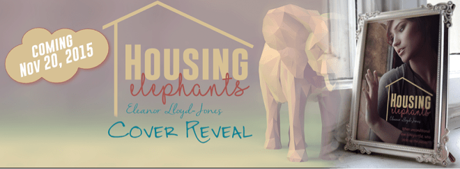 Housing Elephants