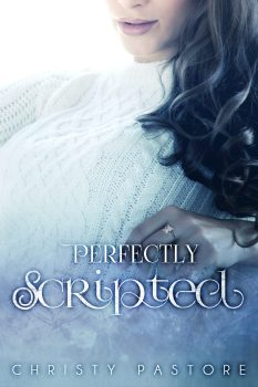PerfectlyScripted-eBook_final