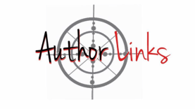 Author Links Tag