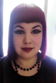 Photo of author Clare Dugmore