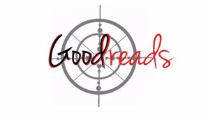 Goodreads Tag