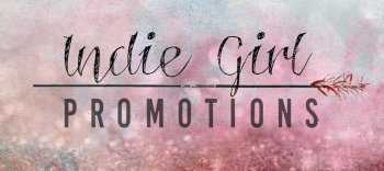 Indie Girl Promotions logo