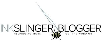 inkslinger-logo