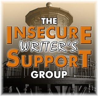 IWSG logo