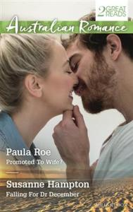 promoted-to-wife-au-xmas16