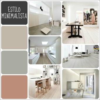 colores-estilo-minimalista