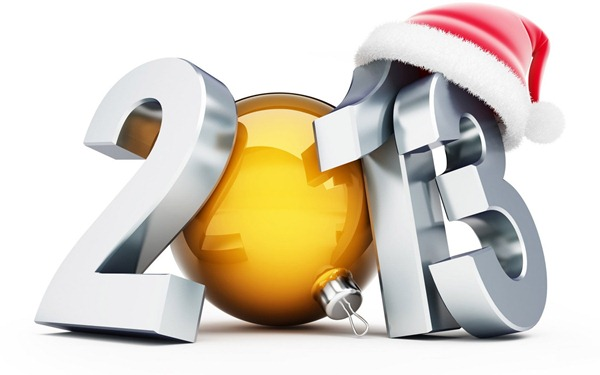 2013-Happy-new-Year-HD-Wallpapers