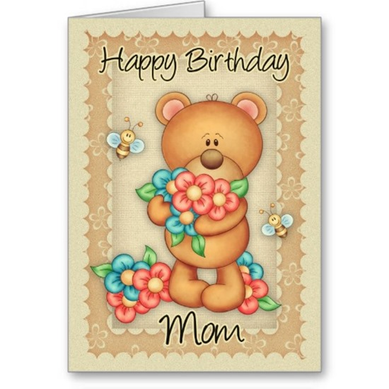 mom_birthday_card_with_a_bunch_of_birthday_hugs-radee4bea8997473ca08d29cbbce983c3_xvuat_8byvr_512