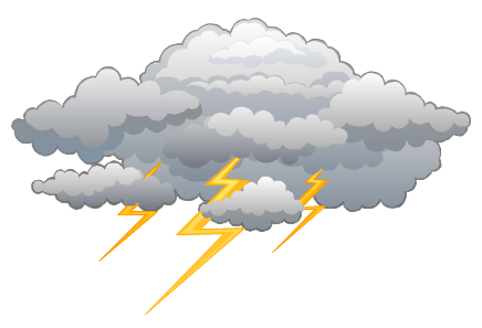pict--lightning.png