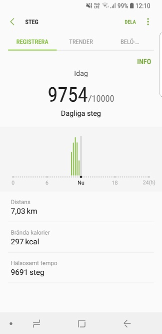 Screenshot_20180428-121005_Samsung Health
