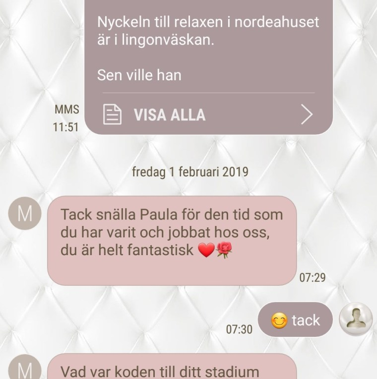 Screenshot_20190201-165503_Messages