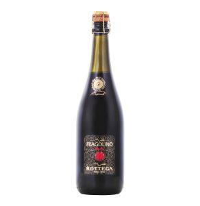 paulatooths-wine