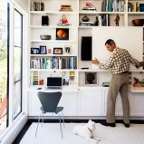 interior designer, kingston Upon thames, clever ideas for the home
