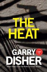 the-heat