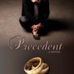 Covenant of Trust Book 3: Precedent