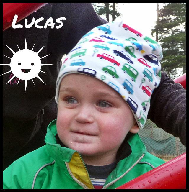 lucas3