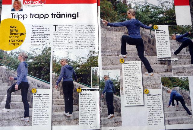 trappor1
