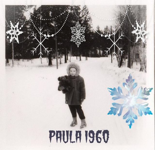 paula1960