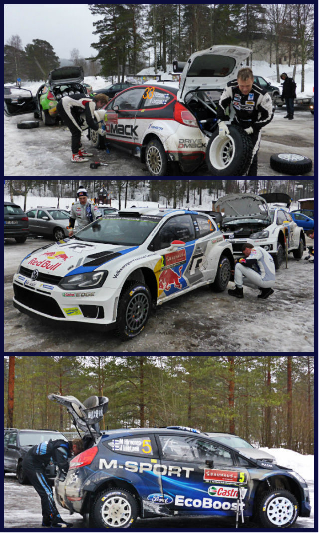 rally-collage
