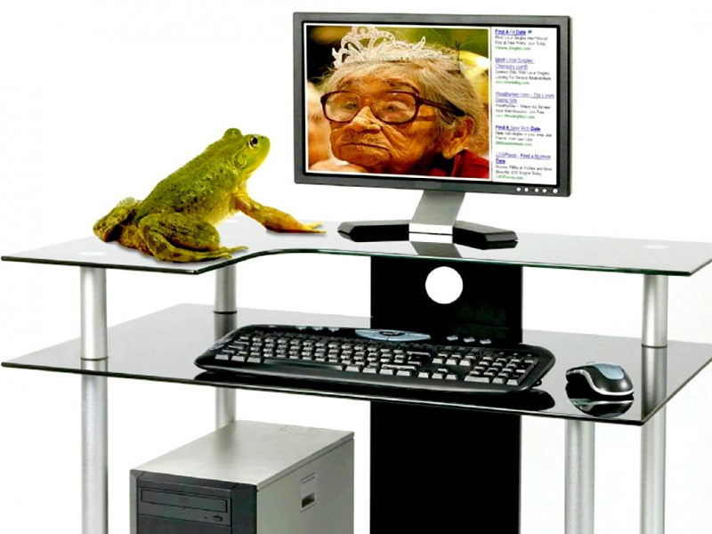 dator4