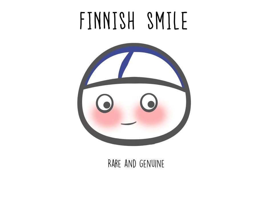 finnishnightmares