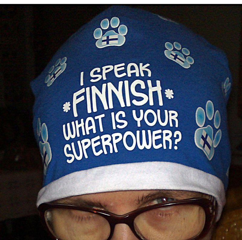 1-finskhumor