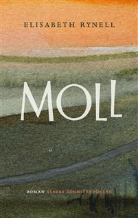 Moll Bokomslag