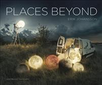 Places beyond Bokomslag