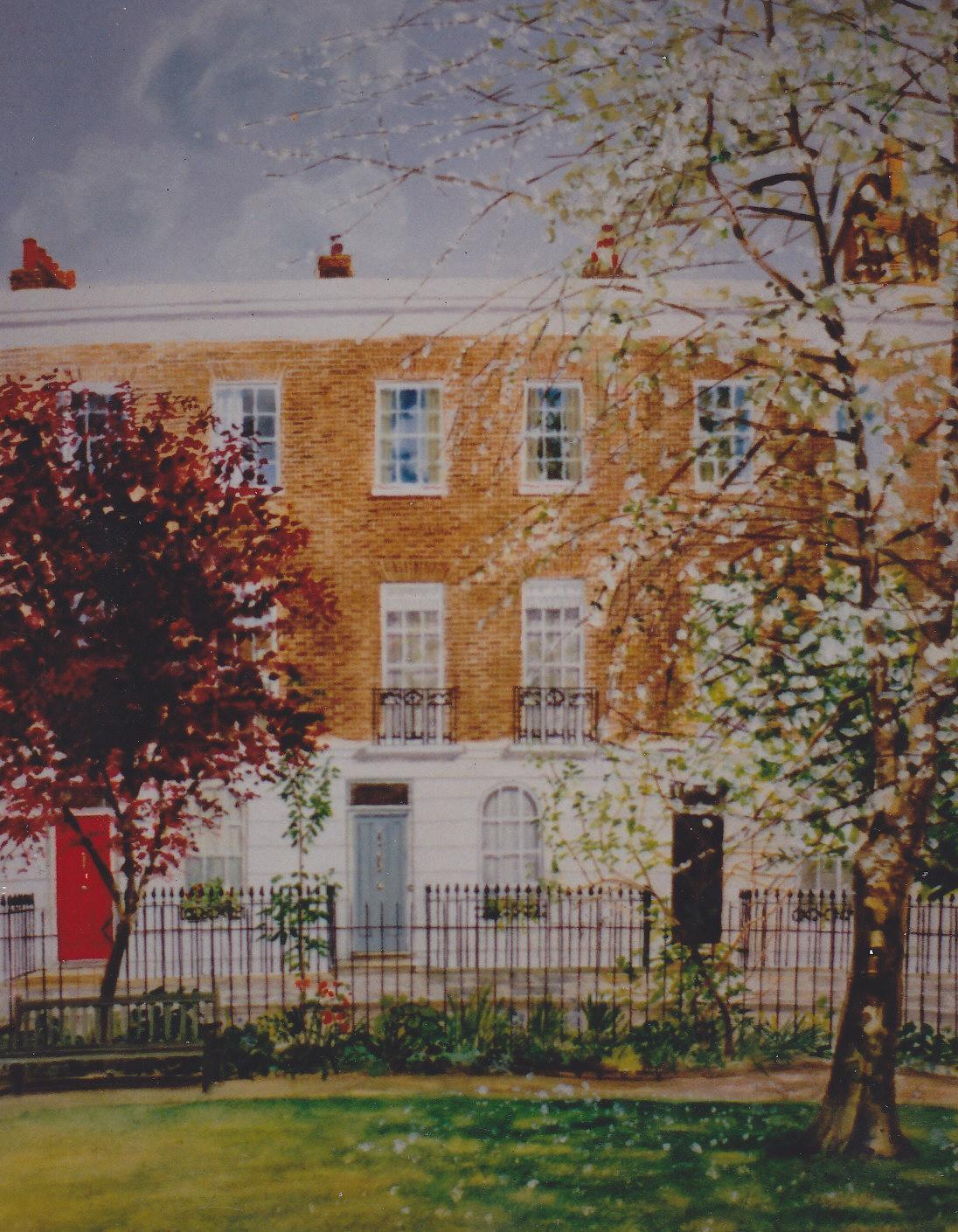 Chelsea house_0012