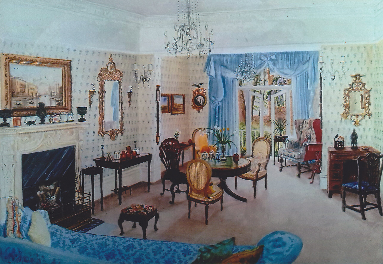 IMGKensington Drawing room_0004