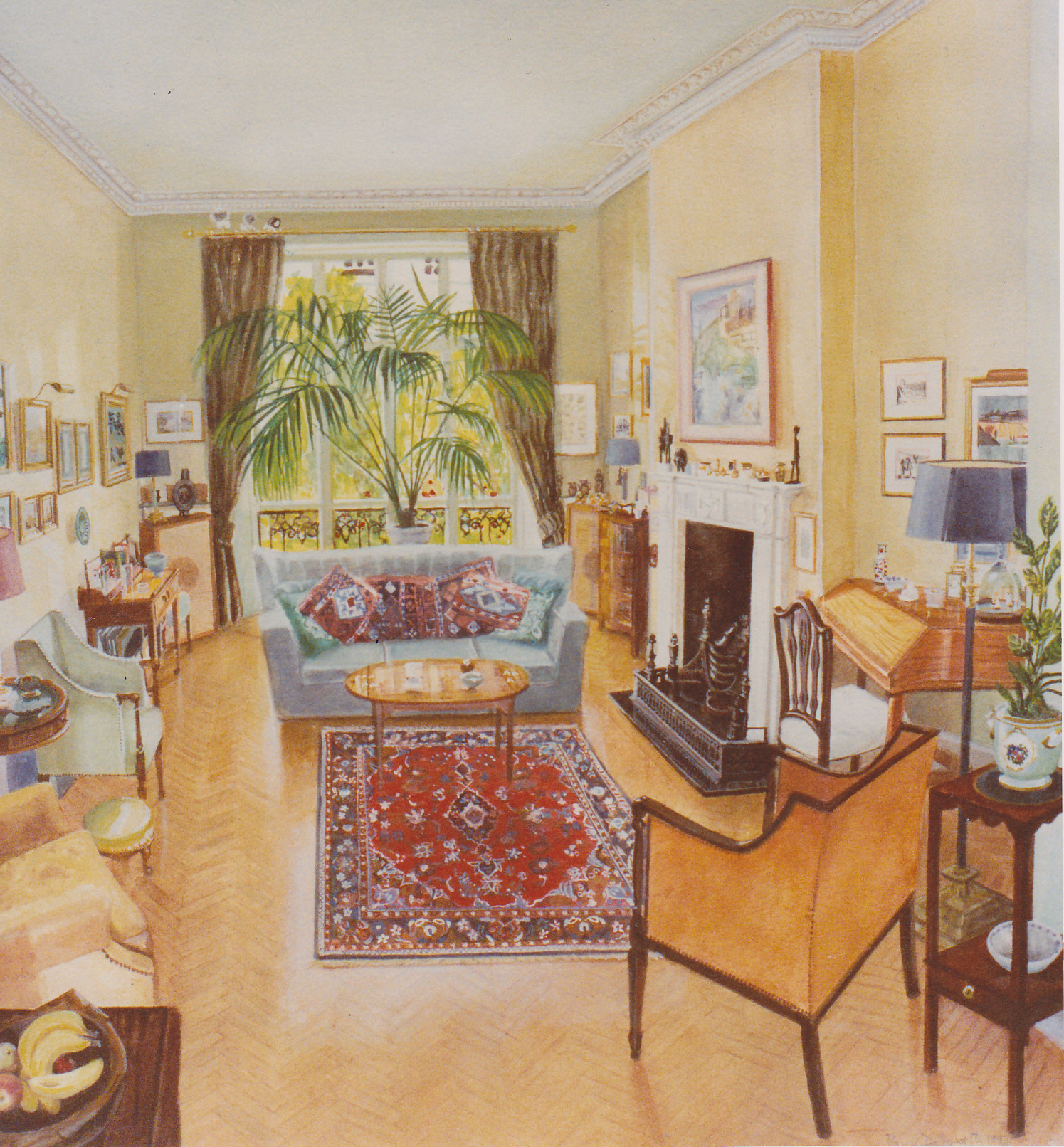 South Kensington drawing room_0003