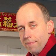Paul Boshears, PhD