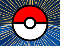 2F20162F082Fpokemon-influence.png