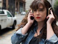 20150708-pryma-headphones-beyonce-review-liz-lopatto-1.0.0.jpg