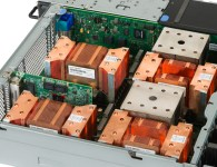 2F20162F092Funder-the-hood-of-the-new-ibm-power-systems-s822lc-for-high-performance-computing.jpg