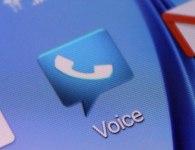 2F20172F012Fgoogle-voice-android.jpg