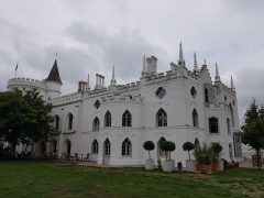 strawberry-hill-house-4