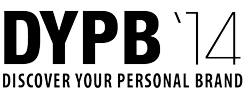 DYPB-Logo_web