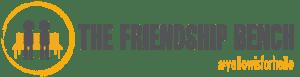 1friendshipbench_logo2