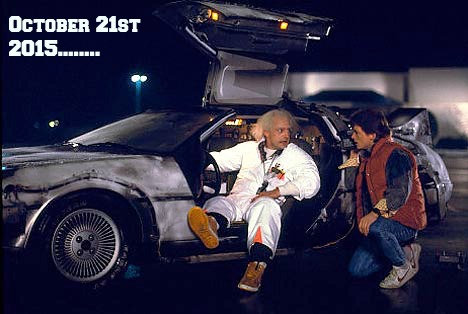 Back_to_the_Future_car