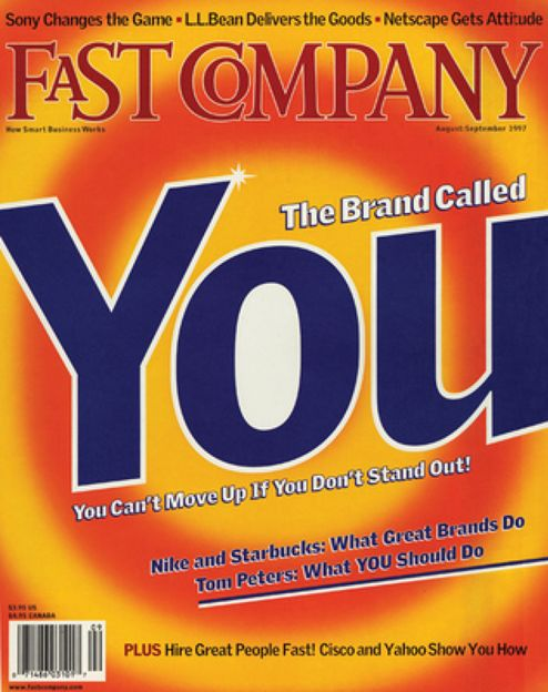 brand-called-you