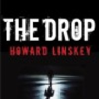 Recommended Read: The Drop by Howard Lynskey