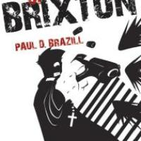 Guns Of Brixton reviewed at Lovereading