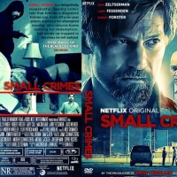 A Film For Friday: Small Crimes