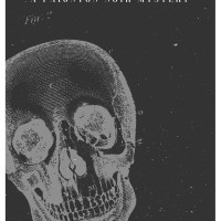 Recommended Read: Skull Meat by Tom Leins