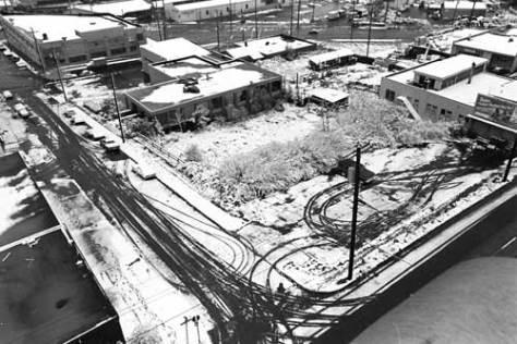 1978_b-11_19-tire-tracks-mr