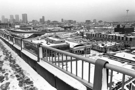 1978_c-11_19-skyline-f-overpass-mr