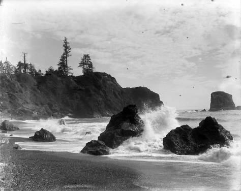 beach-and-cliffs-1